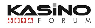 Kasino Forum