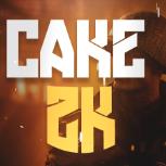 cake_2k
