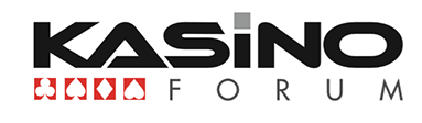 KasinoForum - Online Casino Ratgeber