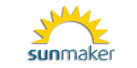 EUR 5 gratis Sunmaker