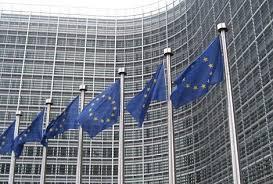 Glücksspielstaatsvertrag 2021 – bald nur noch €1000 per Monat zocken erlaubt?
