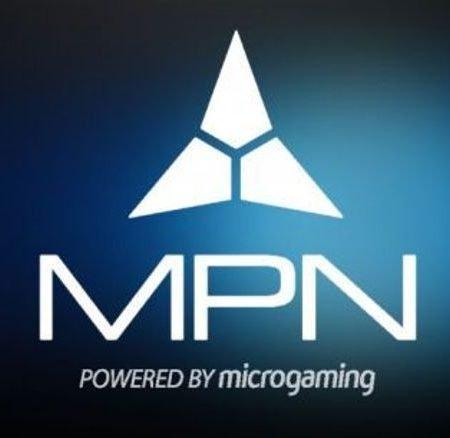 Microgaming schließt Poker Netzwerk 2020