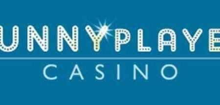 Sunny Player Casino