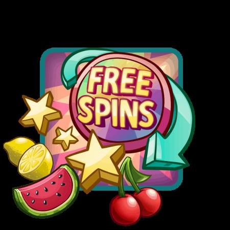 Vorsicht bei FreeSpins ohne Einzahlung