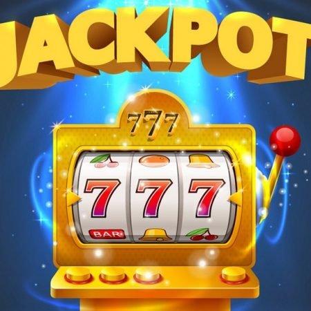 Die höchsten Online Casino Gewinne