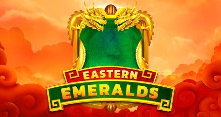 Slotinfos: Eastern Emeralds