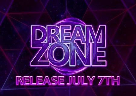 Dreamzone – 50 Spin Testbericht