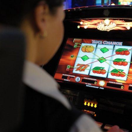 RTP – Wie die Casinos unsere Gewinnchancen einstellen