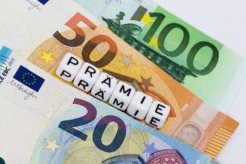 Paysafekarten zu gewinnen – März 2021