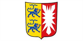 Schleswig-Holstein und die Online Casino Lizenzen