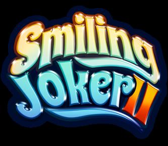 Smiling Joker II – 110 Spin Testbericht