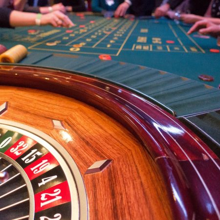 Wie erkenne ich ein seriöses Casino?