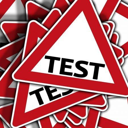 Update: Aktuelle Gesamtstatistik aus unseren Tests