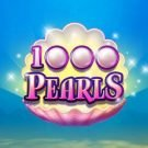 1000 Pearls – 40 Spin Testbericht