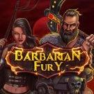 Barbarian Fury – 113 Spin Testbericht