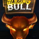 Blazing Bull – 72 Spin Testbericht