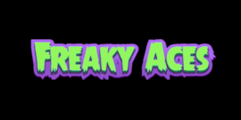 Blacklisted! – Freaky Aces