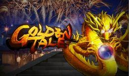Golden Tale Virtaul Tech