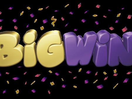 Übersicht der Big Wins aus der Community