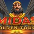 Midas Golden Touch
