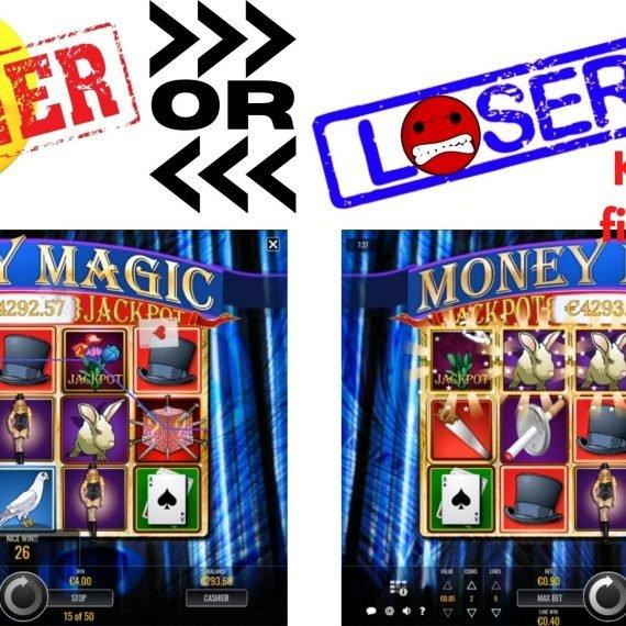 Rival Online Casinos