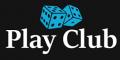 Blacklisted – Play Club