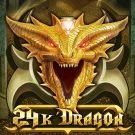 24K Dragon