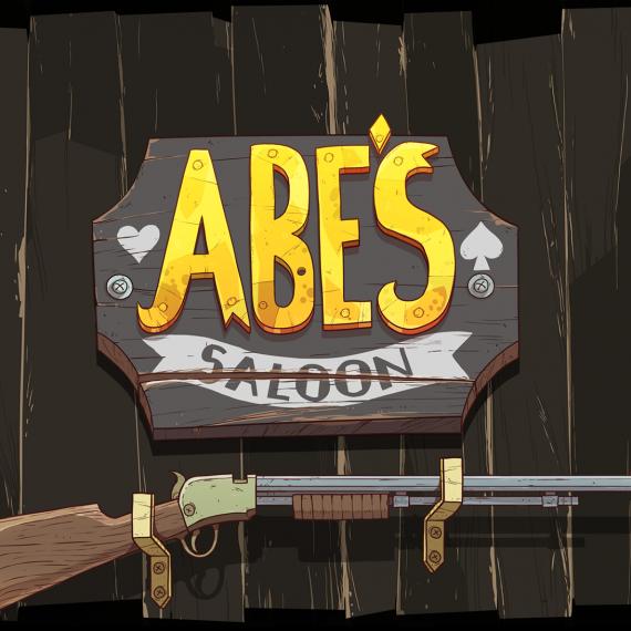 Abe's Saloon