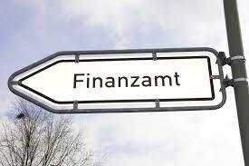 Deutschland plant Online-Glücksspielsteuer von 8% auf Slots