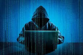 Online Casinos hacken