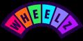 Wheelz