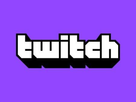 Twitch verbietet Glücksspielwerbung